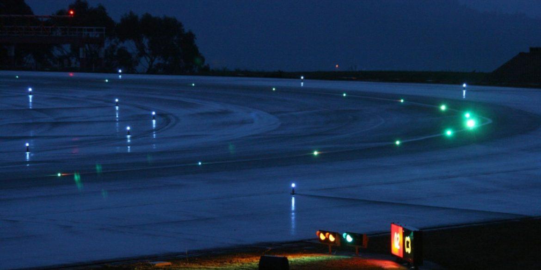 Aeropuerto-Peinador-Vigo-taladro-hormigon