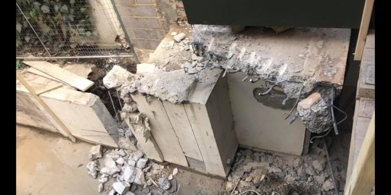 Demolicion-hormigón-FCC