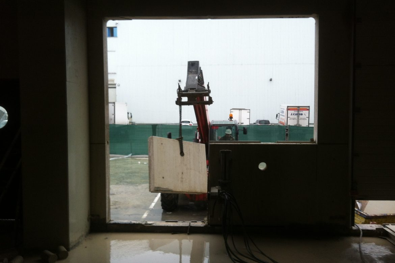corte-de-hormigon-ventana-nave-4