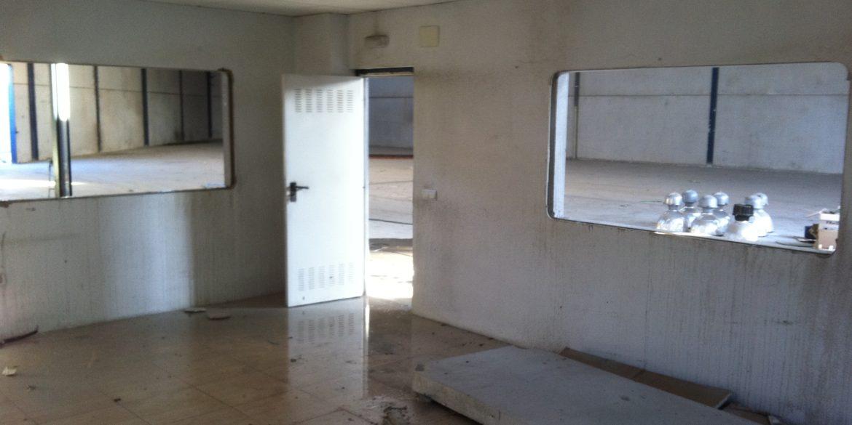 cortes-hormigon-puertas-ventanas-2