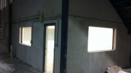 cortes-hormigon-puertas-ventanas