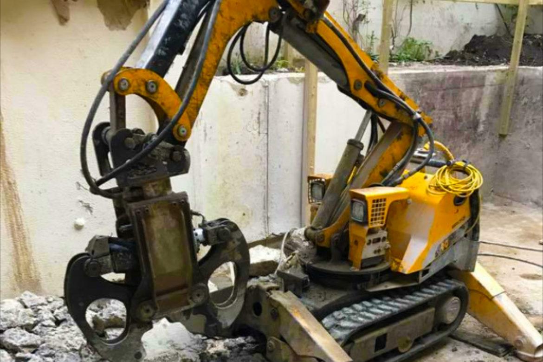 demolicion-bunker-hormigon