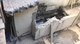 demolicion-de-hormigon-bilbao
