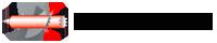 Rogatacor SL | Cortes y taladros de hormigón